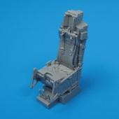 Neu Quickboost 48008-1:48 Gunsight Revi 16B 6 pcs